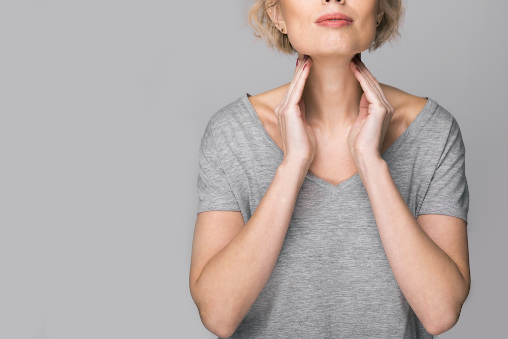 how to strengthen vocal cords